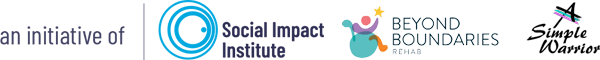 an initiative of Social Impact Institute