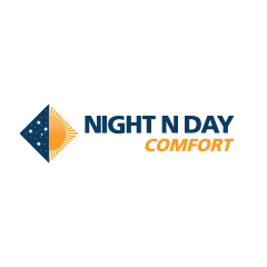 Night N Day Comfort